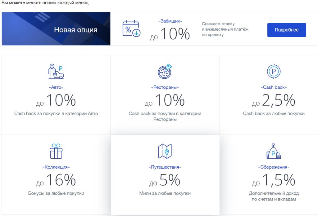 Бонусная опция cash back switips com отзывы otzovi review